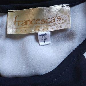 Francesca's Collections Dresses - Francesca's Collection dress size Small